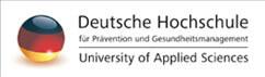 Hochschule-Praevention-und-Gesundheitsmanagement