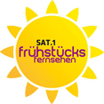 sat1fruehstueck